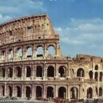 Affitti a Roma ancora in Calo anche per il 2015