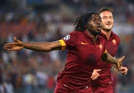 La qualificazione del secondo turno per la Roma è quotata a 2,38