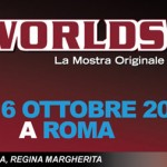 Body World Mostra all' Interno del Corpo Umano a Roma