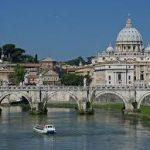 I quartieri Migliori dove Dormire a Roma