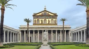 Le migliori Chiese da Visitare a Roma