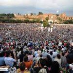 Capodanno 2020 a Roma la Manifestazione Ufficiale del Comune