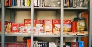 migliori-libri-roma
