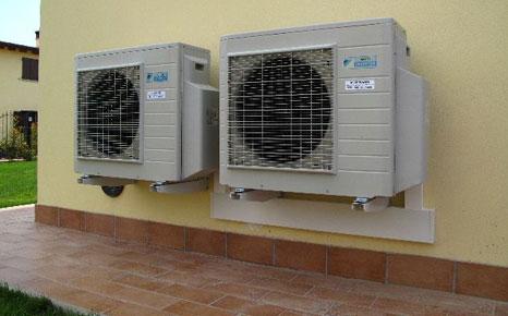 installazione-condizionatore-roma