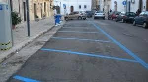 Non Pagare le Strisce Blu a Roma anche se non si è residenti