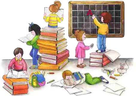 inizio_scuola_roma