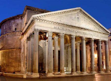 Cosa Vedere a Roma in 3 giorni le cose piú Belle di Giorno e di Notte