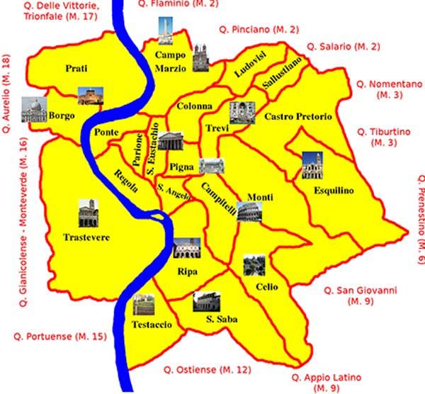 mappa_rioni_roma
