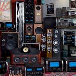 Negozi Hi-Fi a Roma La lista con gli Indirizzi